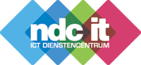 Nederlands Dienstencentrum voor ICT – Cloud Computing (DAAS)